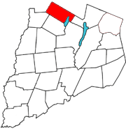 Otsego_County_outline_map_Richfield_red