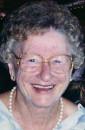 Doris L. Layman