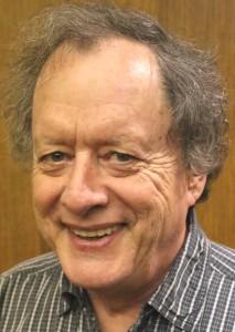 Gary Koutnik