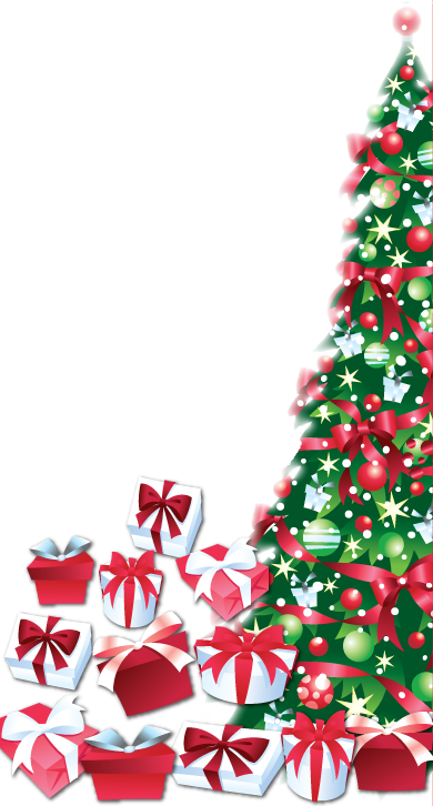 Salvation Army And AllOTSEGO Angel Tree Christmas - Celebrate The Spirit Of Christmas
