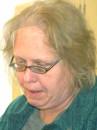 Carol Malz