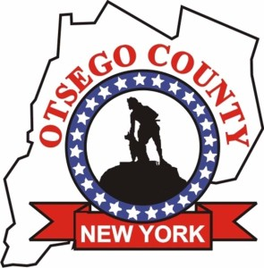 OtsegoCountySeal-Color-500pix_large