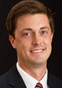 Andrew Stammel