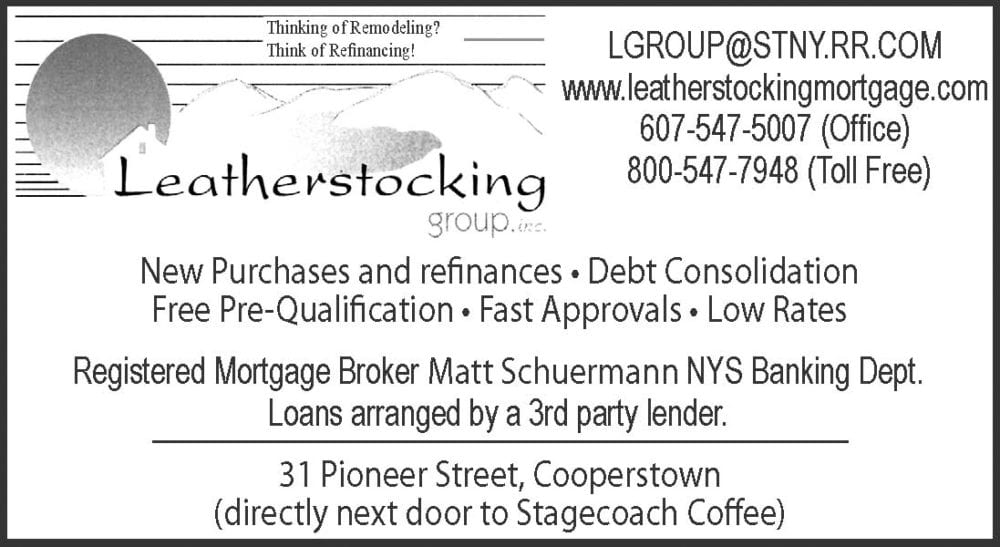 leatherstocking_group_2x2-12-2-11