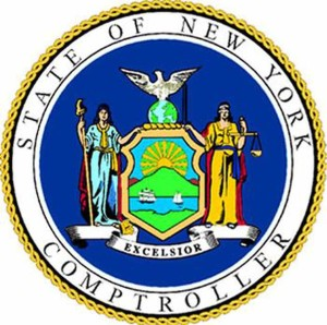 state_comptroller_seal_new