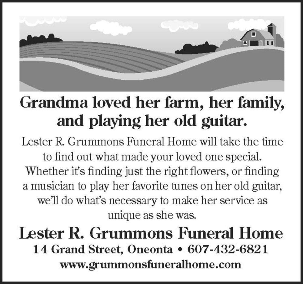 grummons-2x3-5-06-16-16