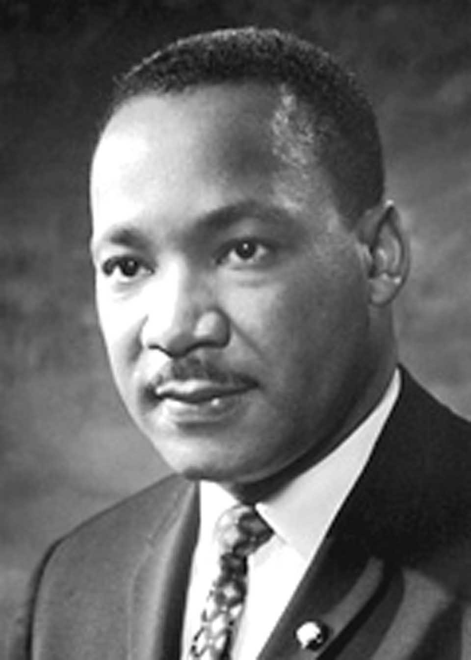 naacp offers scholarship for martin luther king jr essay dr martin luther king jr