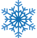 snowflakes_PNG7545