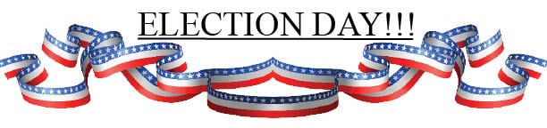 election-day-calendar-banner