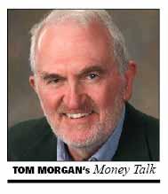tom-morgan-logo