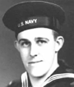 Russell A. Southard Sr.