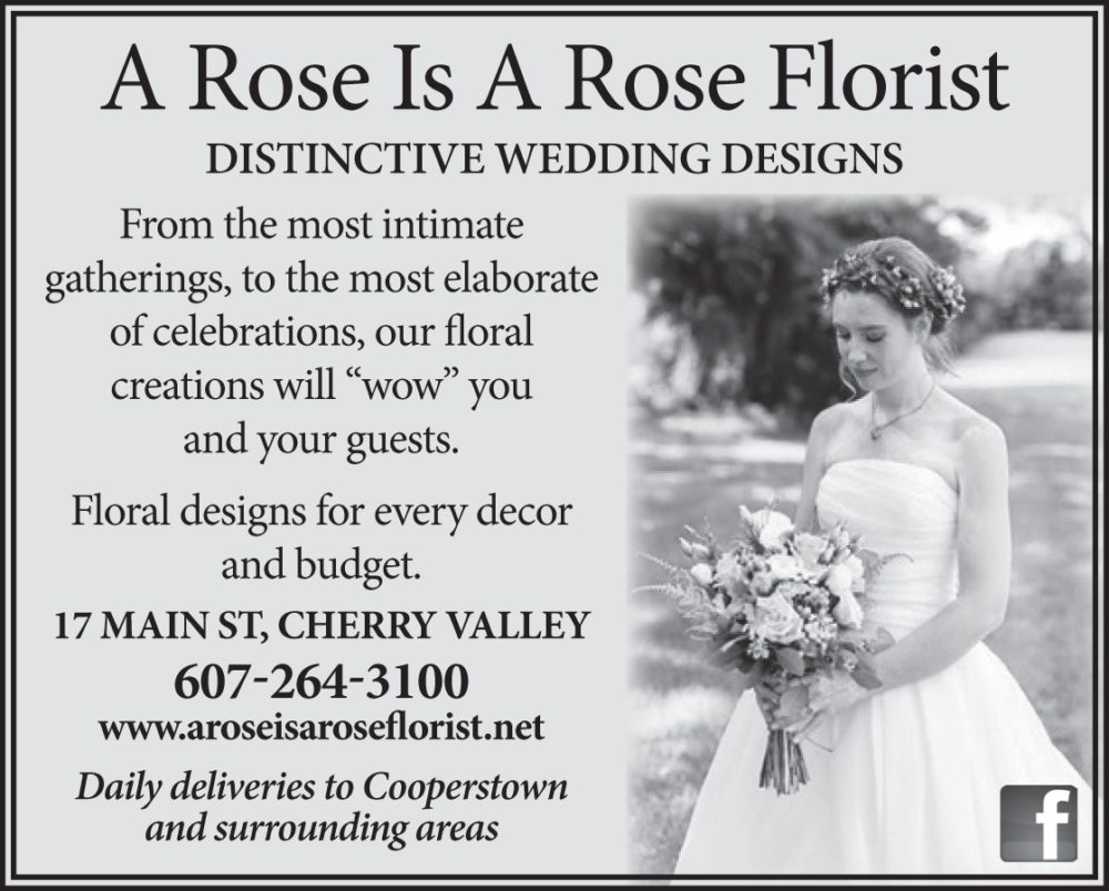 a rose is a rose florist wedding flowers