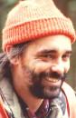 John R. Wiedeck
