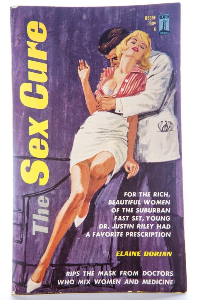 new york magazine sex edition in Bunbury