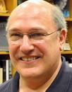 David Slottje