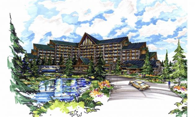 Michael Malik, who has been active in efforts to legalized casinos from coast to coast, is pursuing the Howe Caverns Resort & Casino near Cobleskill.