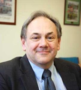 Dr. John S. Nader