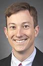 Dr. Nicholas Hellenthal