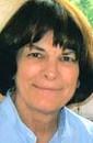 Carol Blazina