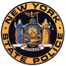 nys-police