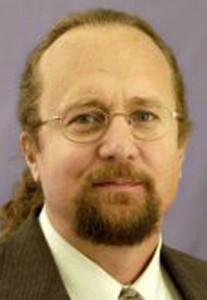 Ed Lentz