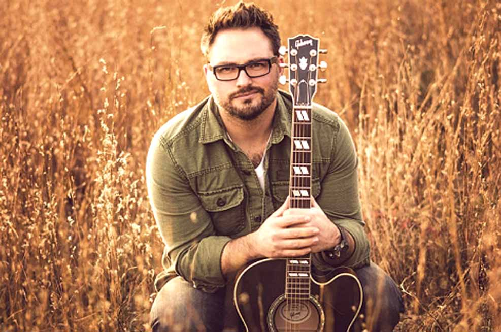 "Jared Campbell, who has performed on such shows at MTV's ""Real World"" and ""Road Rules,"" will give a concert 7-9 p.m. Friday evening at Cooperstown Central School. Sponsored by the PTA, the event is free."