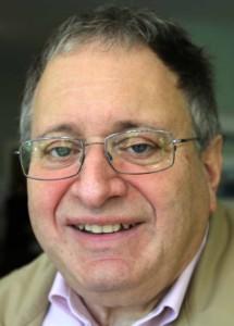 Richard Sternberg