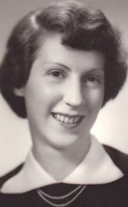 Eleanor H. Pollock