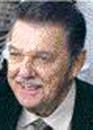 Bill Ronovech