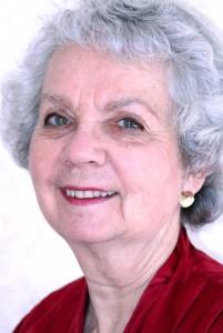 Kay Stuligross