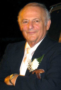 "Pasquale ""Pat"" Grasso 1933-2016"