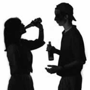 drinker-clipart-underage_drink_shadow