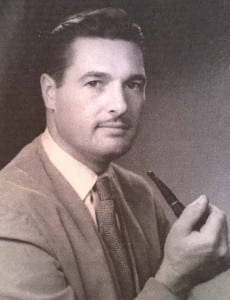 Henry F. Gardner