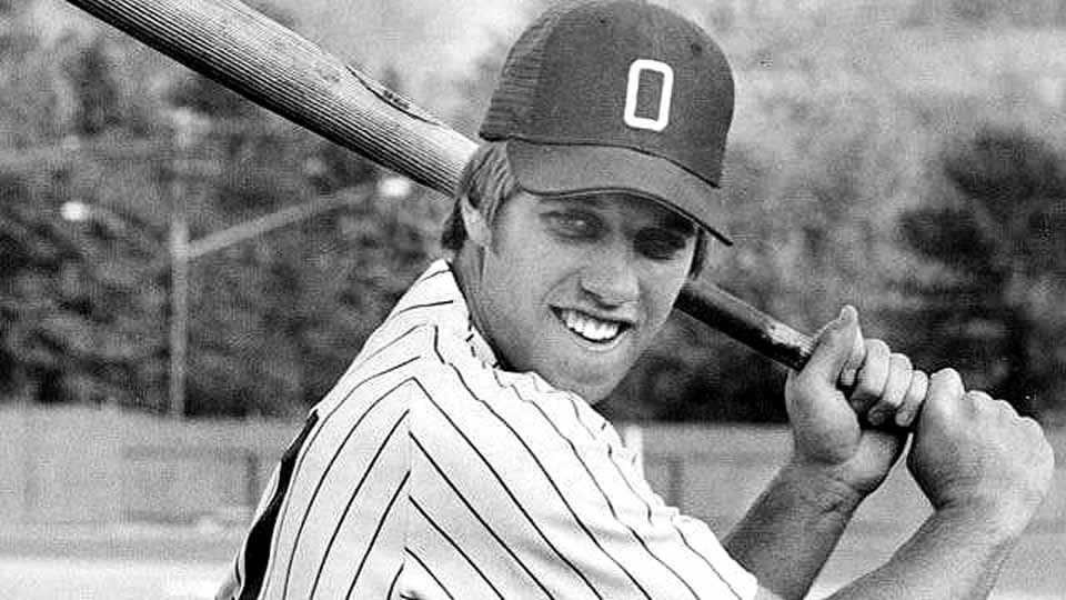 Jon Elway's year at the Oneonta Yankees, more than 30 years ago, was revisited this week on MILB.com, the official site of Minor League Baseball.
