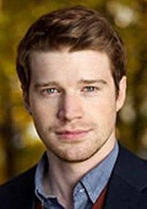Quinn Bernegger