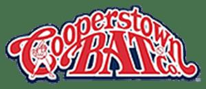 Cooperstown-Bat-Web-Logo