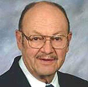 Robert Hyzer