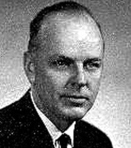 Thomas G. O'Neil