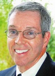 Richard A. Murphy