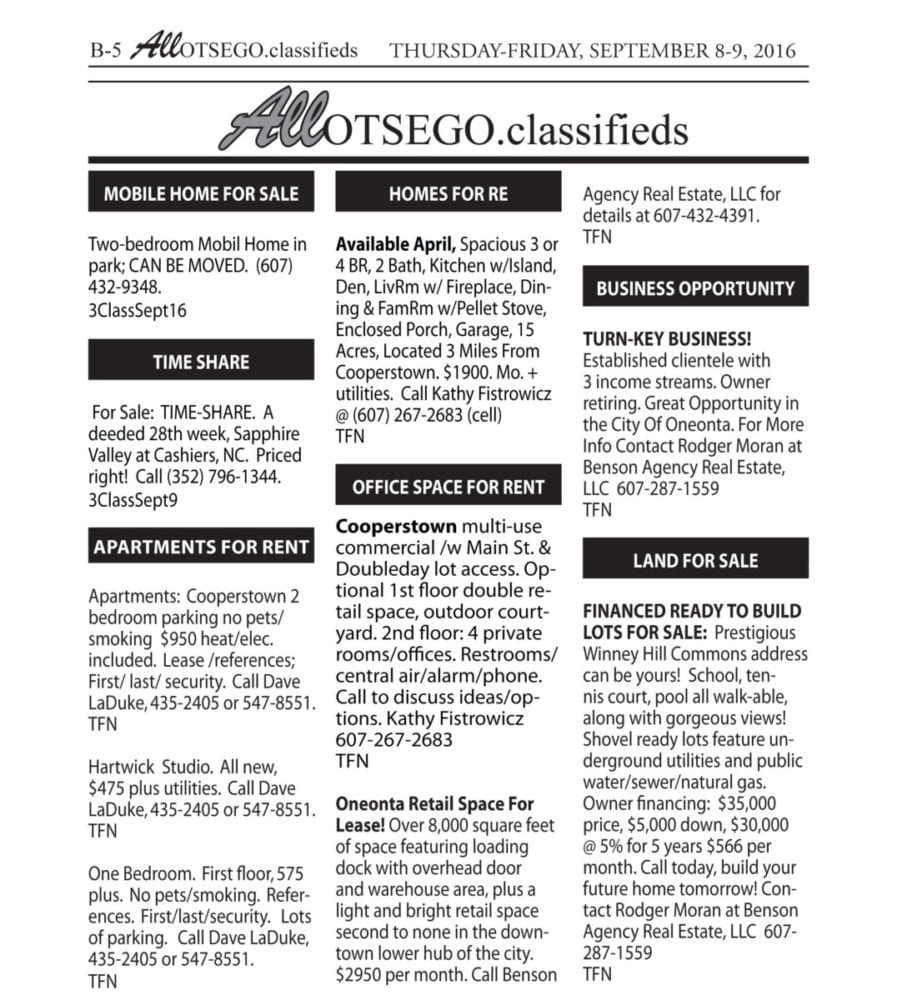 classifieds-for-web-sept-8-9