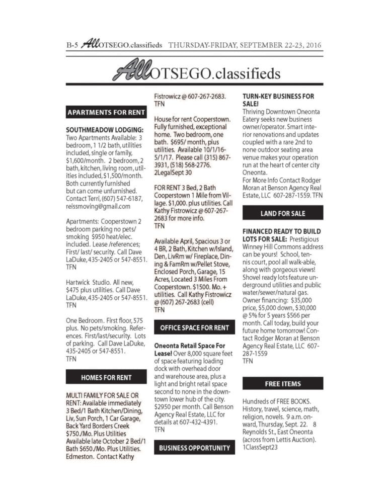 classifieds-for-web-09-23-16