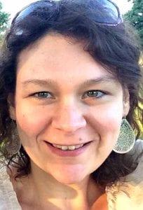 Katie Böttger