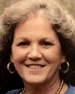 Dawn Patterson