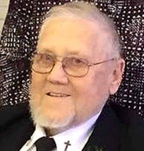 Ted Duesler