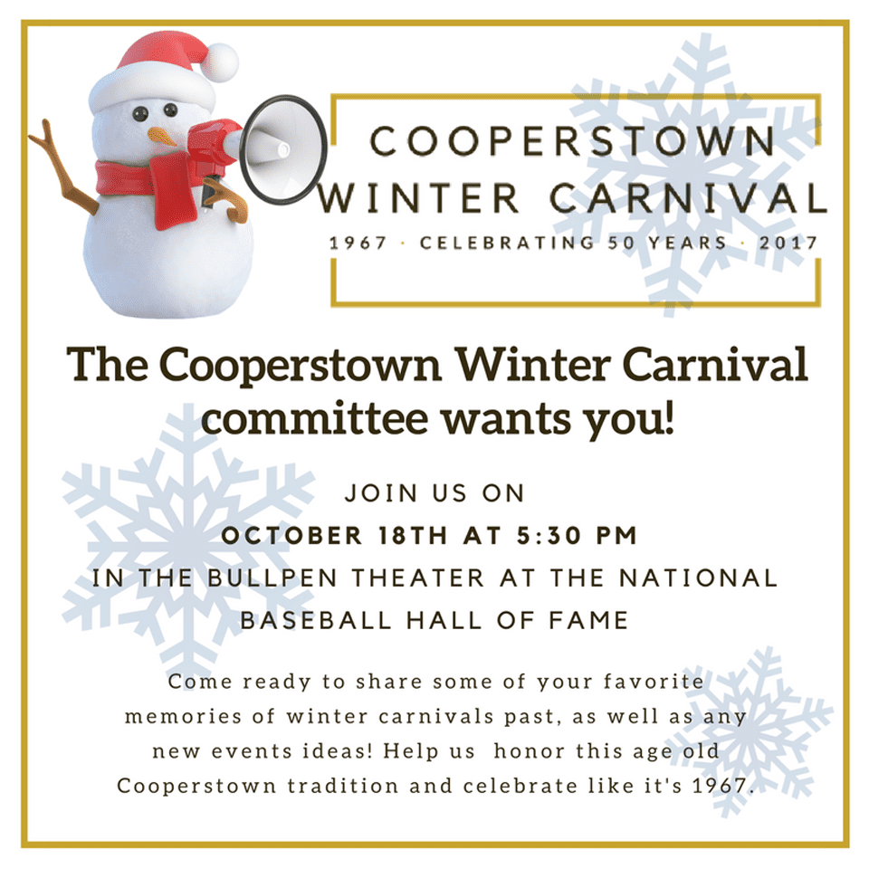 the-cooperstown-winter-carnival-2