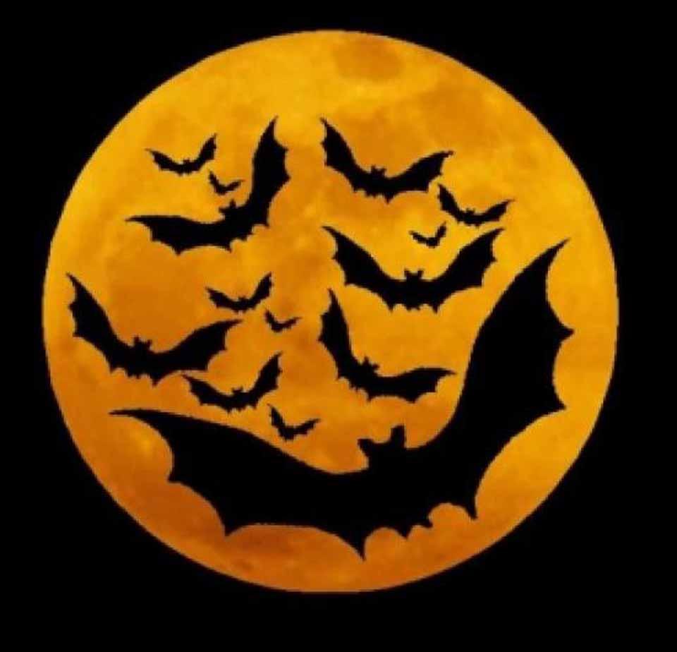 halloween_moon_0