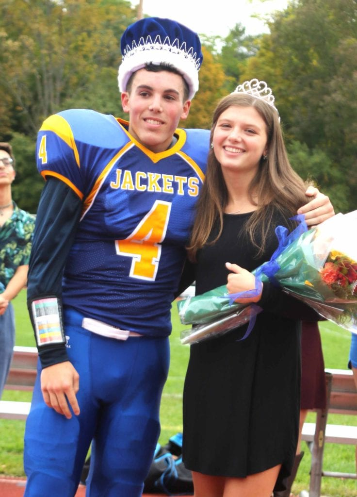 homecoming-35a9642