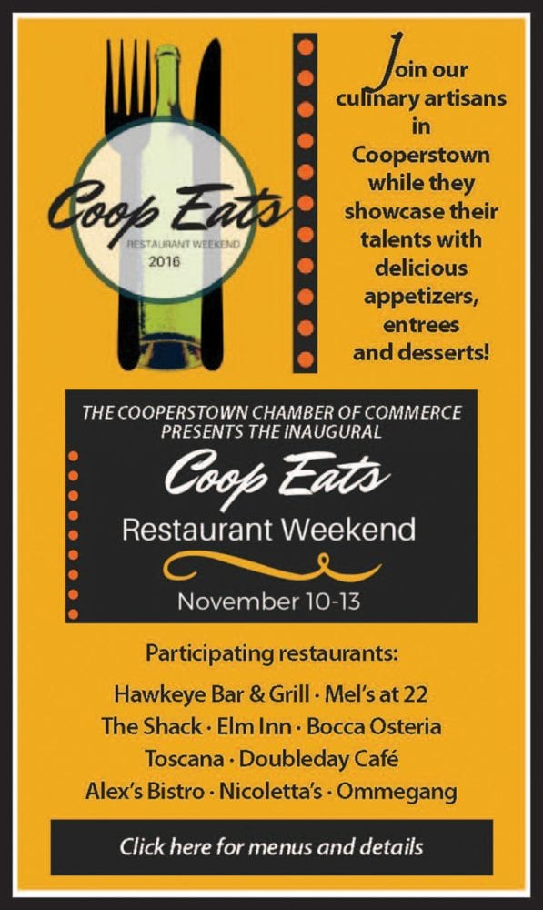 coop-eats-web-ad-click-10-28