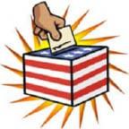 vote-box-calendar