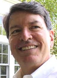 John Faso